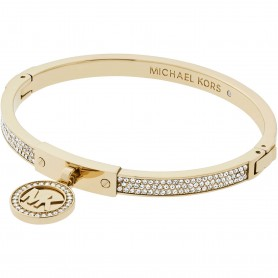 MICHAEL KORS BRACCIALE DONNA MKJ5976710