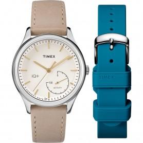 TIMEX IQ+ SMARTWATCH TWG013500