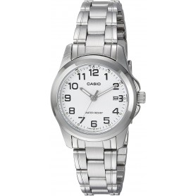 CASIO COLLECTION MTP-1215A-7B2DF