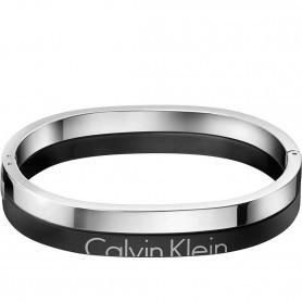 CALVIN KLEIN BOOST KJ5RBD21010M