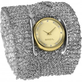 BREIL JUST TIME INFINITY TW1349
