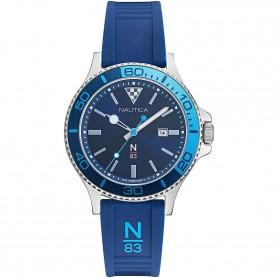 NAUTICA N83 ACCRA BEACH NAPABS020
