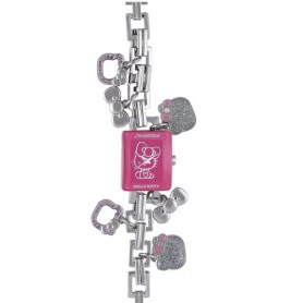 CHRONOTECH HELLO KITTY CT.6323L/08M