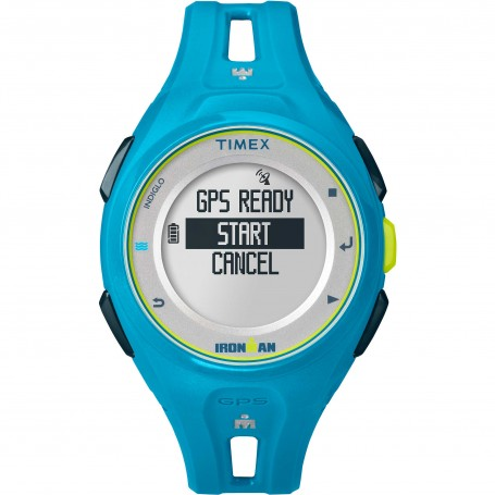 TIMEX IRONMAN RUN X20 TW5K87600