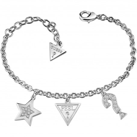 GUESS FEELGUESS UBB83043-S
