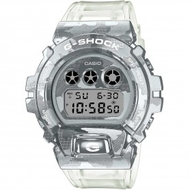 CASIO G-SHOCK GM-6900SCM-1ER