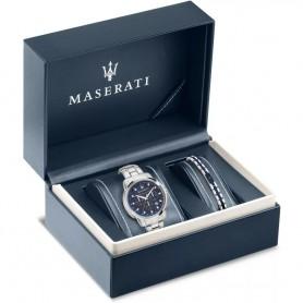 MASERATI SUCCESSO R8851121016