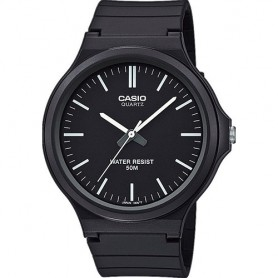 CASIO COLLECTION MW-240-1EVEF