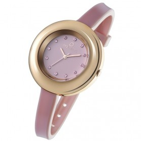 OPS!OBJECT LUX SPECIAL ROSE GOLD OPSPW-3